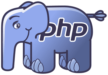 php55w-common conflicts with php-common-5.* | Php issues while installing libraries