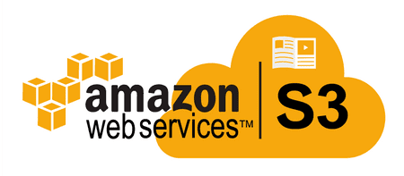 How to upload files on AWS S3 by using curl, without having command line aws or other tool