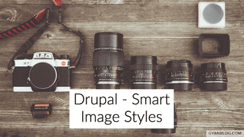 Drupal 8 Smart Image Style - Handle aspect ratio for small and long images