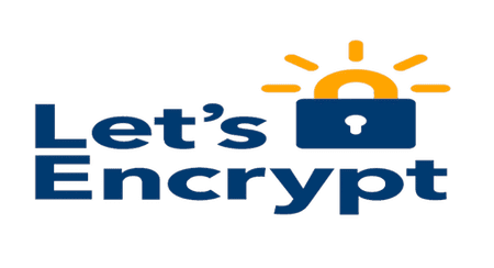 How to Renew Lets Encrypt SSL Certificate