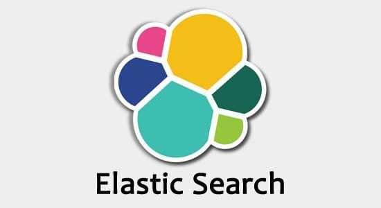ElasticSearch - Update a document and change value of a key