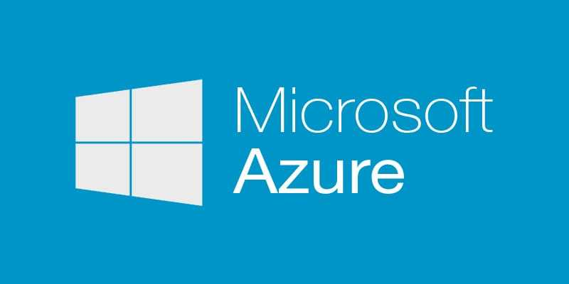 Microsoft Azure Just-In-Time access control