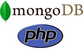 How to install Mongo DB Driver for Php 7.x