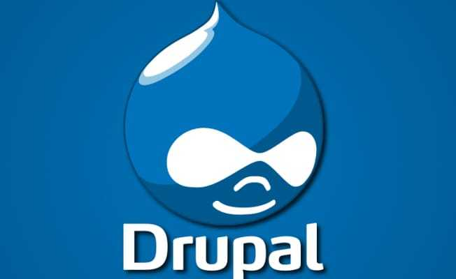 Docker image for Drupal 7, and Php extension MongoDB installed.