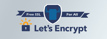 Lets Encrypt SSL Error: The client lacks sufficient authorization 403 Forbidden