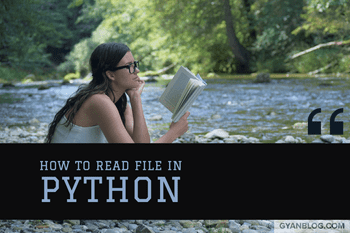 Python - How to read files in multiple ways