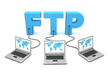 How to solve - Apache Ftp Client library is printing password on console