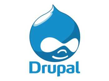 Drupal 8: How to Export and Import View