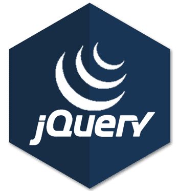 Jquery validate submitHandler not getting called